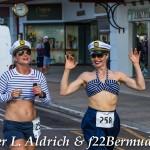 You Go Girls Road Race Bermuda May 28 2017 (45)