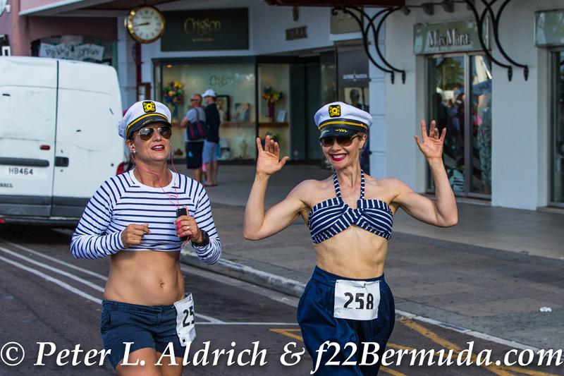 You-Go-Girls-Road-Race-Bermuda-May-28-2017-45