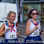 You Go Girls Road Race Bermuda May 28 2017 (46)