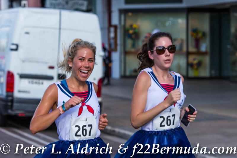You-Go-Girls-Road-Race-Bermuda-May-28-2017-46