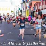 You Go Girls Road Race Bermuda May 28 2017 (47)
