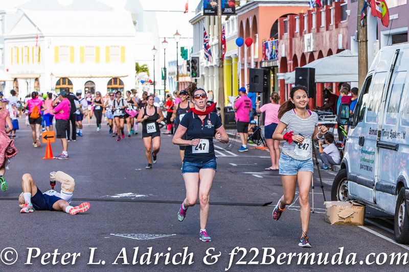 You-Go-Girls-Road-Race-Bermuda-May-28-2017-47