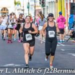 You Go Girls Road Race Bermuda May 28 2017 (48)