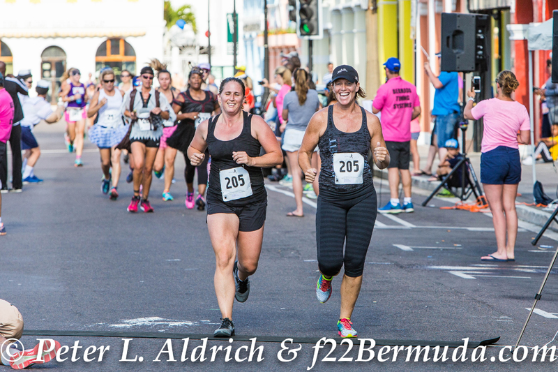 You-Go-Girls-Road-Race-Bermuda-May-28-2017-48