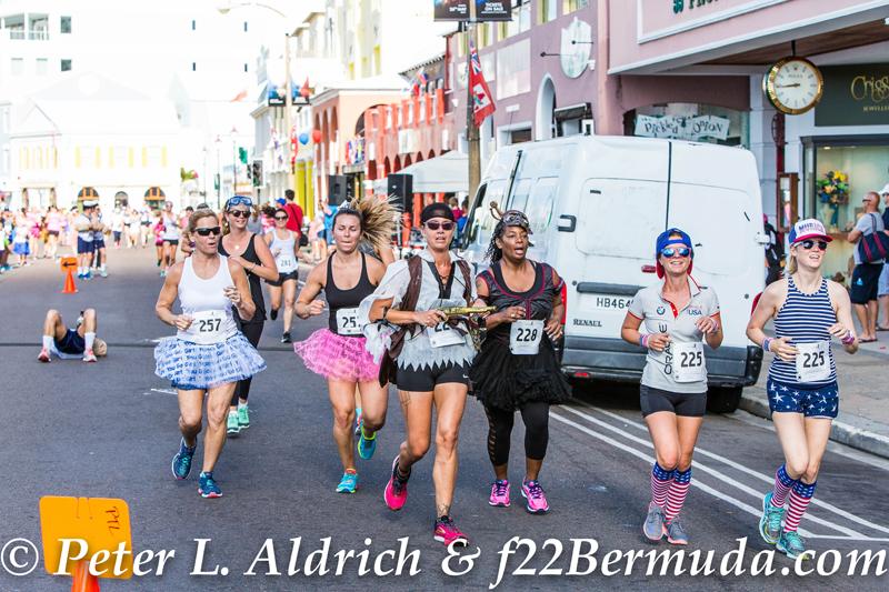 You-Go-Girls-Road-Race-Bermuda-May-28-2017-49