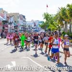 You Go Girls Road Race Bermuda May 28 2017 (5)