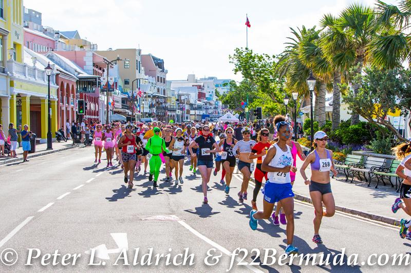 You-Go-Girls-Road-Race-Bermuda-May-28-2017-5