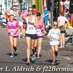 You Go Girls Road Race Bermuda May 28 2017 (50)