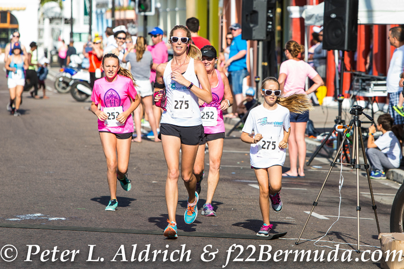 You-Go-Girls-Road-Race-Bermuda-May-28-2017-50