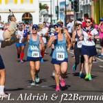 You Go Girls Road Race Bermuda May 28 2017 (52)