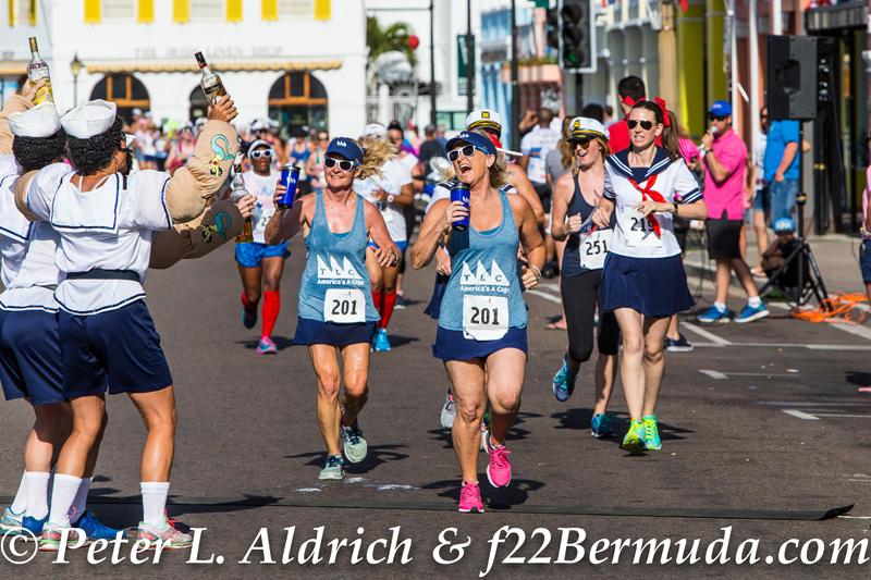 You-Go-Girls-Road-Race-Bermuda-May-28-2017-52