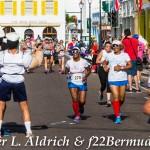 You Go Girls Road Race Bermuda May 28 2017 (53)