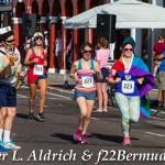 You Go Girls Road Race Bermuda May 28 2017 (54)