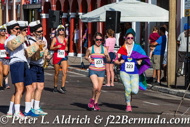 You-Go-Girls-Road-Race-Bermuda-May-28-2017-54
