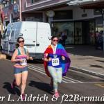 You Go Girls Road Race Bermuda May 28 2017 (55)