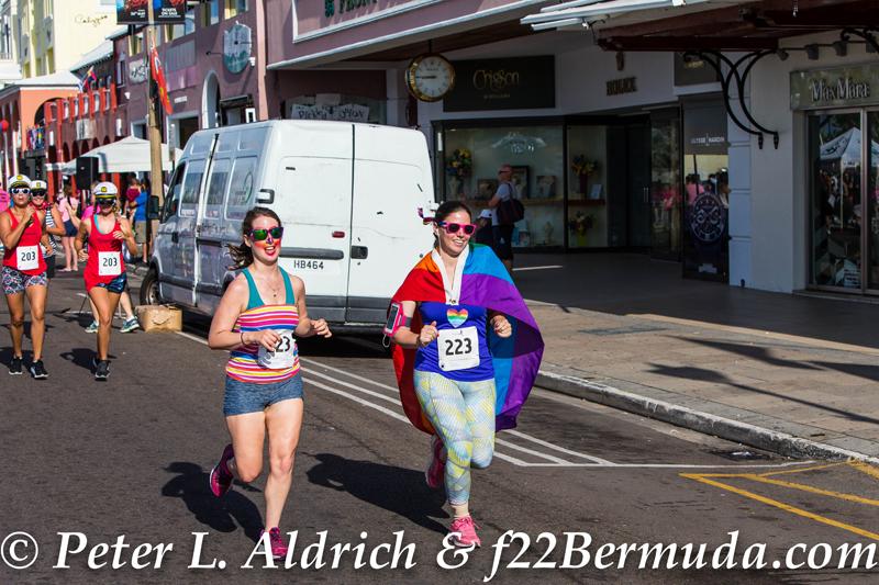 You-Go-Girls-Road-Race-Bermuda-May-28-2017-55