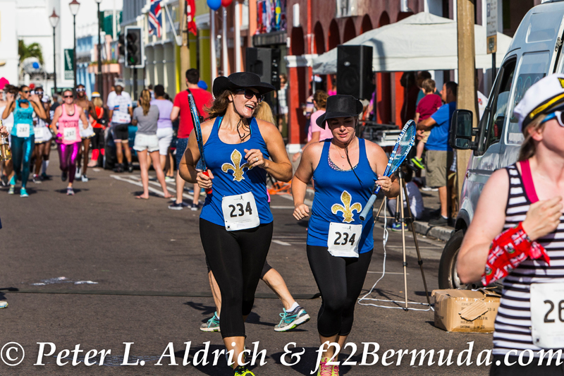 You-Go-Girls-Road-Race-Bermuda-May-28-2017-56