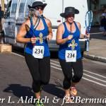 You Go Girls Road Race Bermuda May 28 2017 (57)
