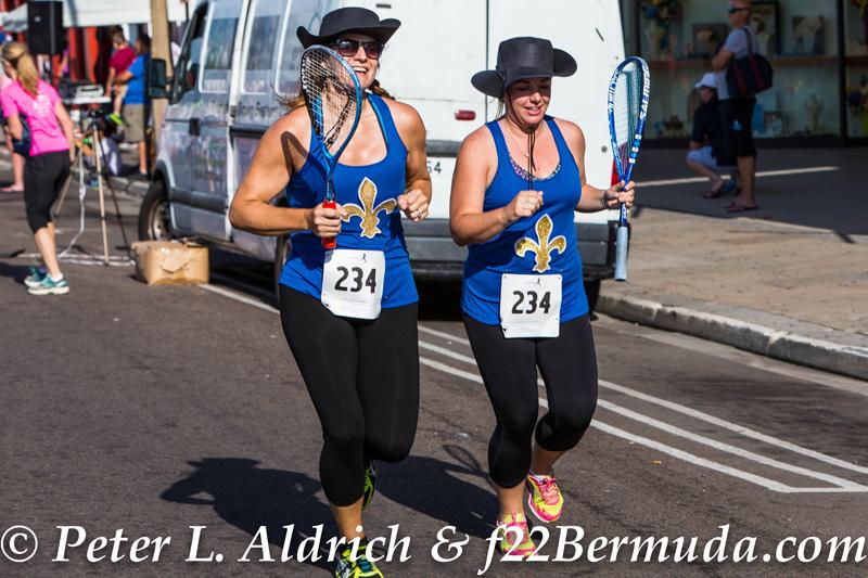 You-Go-Girls-Road-Race-Bermuda-May-28-2017-57
