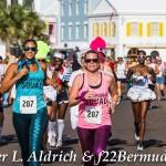 You Go Girls Road Race Bermuda May 28 2017 (58)