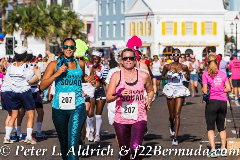 You-Go-Girls-Road-Race-Bermuda-May-28-2017-58