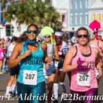 You Go Girls Road Race Bermuda May 28 2017 (59)