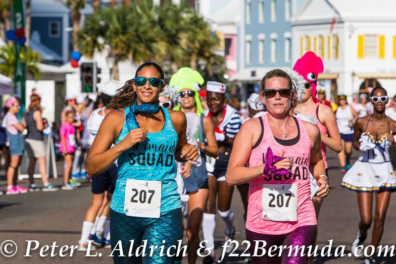 You-Go-Girls-Road-Race-Bermuda-May-28-2017-59