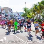 You Go Girls Road Race Bermuda May 28 2017 (6)