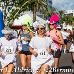 You Go Girls Road Race Bermuda May 28 2017 (60)