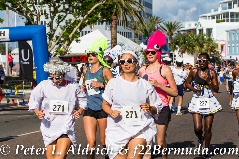 You-Go-Girls-Road-Race-Bermuda-May-28-2017-60