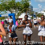 You Go Girls Road Race Bermuda May 28 2017 (61)