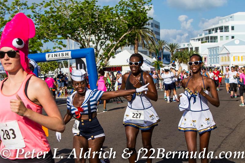 You-Go-Girls-Road-Race-Bermuda-May-28-2017-61