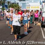You Go Girls Road Race Bermuda May 28 2017 (62)