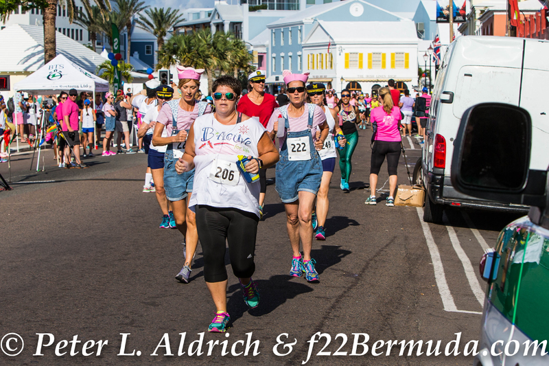 You-Go-Girls-Road-Race-Bermuda-May-28-2017-62