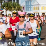 You Go Girls Road Race Bermuda May 28 2017 (63)