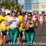 You Go Girls Road Race Bermuda May 28 2017 (64)