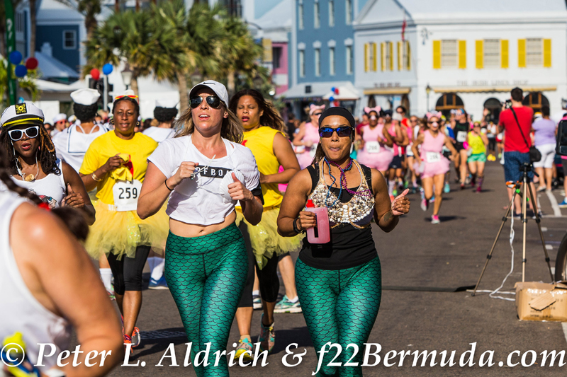 You-Go-Girls-Road-Race-Bermuda-May-28-2017-64