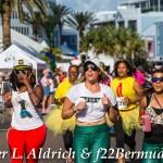 You Go Girls Road Race Bermuda May 28 2017 (65)