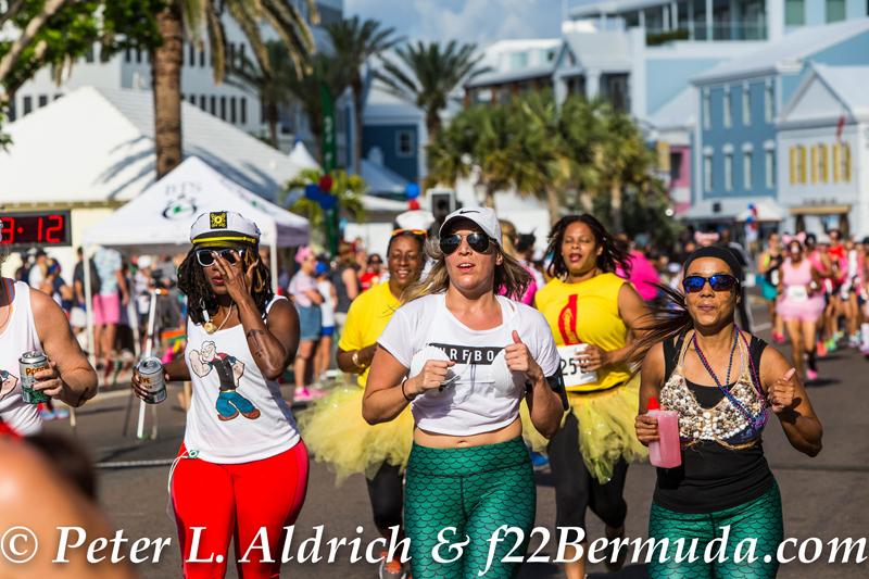 You-Go-Girls-Road-Race-Bermuda-May-28-2017-65