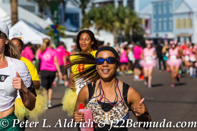 You-Go-Girls-Road-Race-Bermuda-May-28-2017-66
