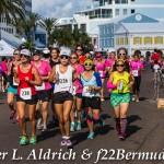 You Go Girls Road Race Bermuda May 28 2017 (67)