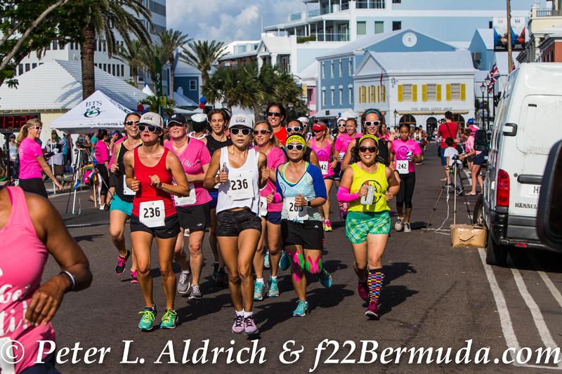 You-Go-Girls-Road-Race-Bermuda-May-28-2017-67