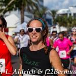 You Go Girls Road Race Bermuda May 28 2017 (68)