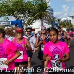 You Go Girls Road Race Bermuda May 28 2017 (69)