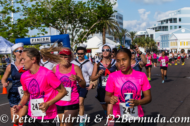 You-Go-Girls-Road-Race-Bermuda-May-28-2017-69