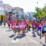 You Go Girls Road Race Bermuda May 28 2017 (7)
