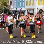 You Go Girls Road Race Bermuda May 28 2017 (70)