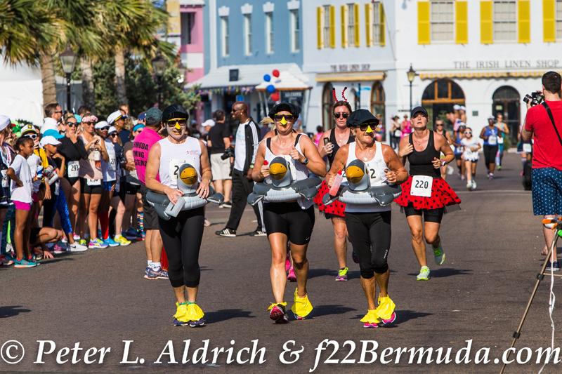 You-Go-Girls-Road-Race-Bermuda-May-28-2017-70