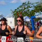 You Go Girls Road Race Bermuda May 28 2017 (71)
