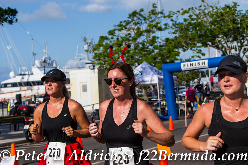 You-Go-Girls-Road-Race-Bermuda-May-28-2017-71